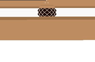 Приокская икра